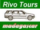 LOCATION VOITURE MADAGASCAR